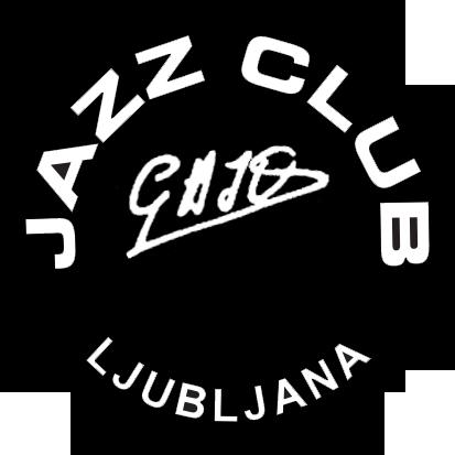 Jazz Club Gajo